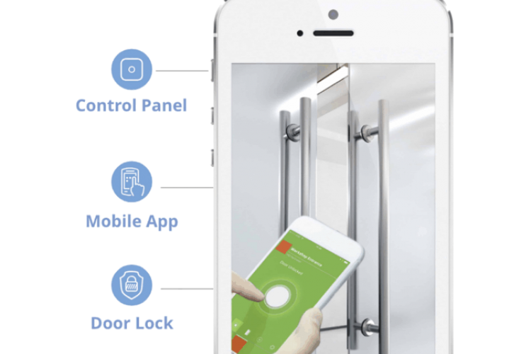 Simply Better Access Control